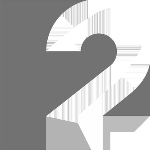 referencia-7