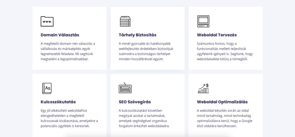 céges-webolda-szolgáltatások