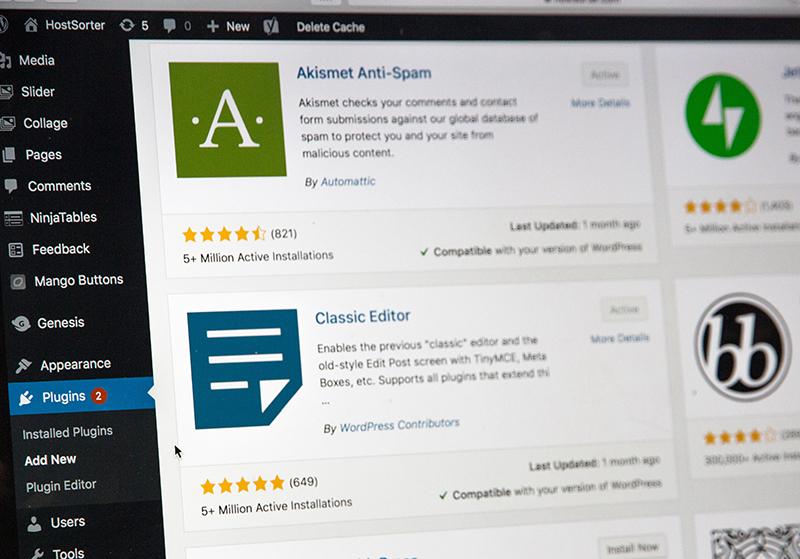 weboldal-rendszer-wordpress